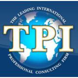 Training Professionals International Firm