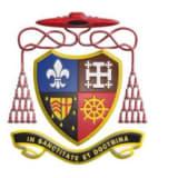 St Bonaventure's School