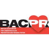 British Association for Cardiovascular Prevention and Rehabilitation (BACPR)