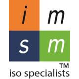 IMSM Training Ltd