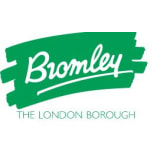 The London Borough Bromley