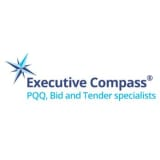 Executive Compass Business Consultants