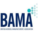 British Aerosol Manufacturers' Association (BAMA)