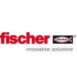 Fischer FZE