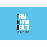 Team Mental Health