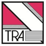 The Trussed Rafter Association
