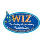 Wiz Training and Development