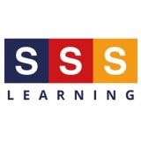 SSS Learning Ltd