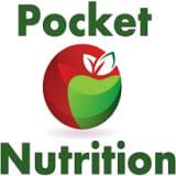 Pocket Nutrition