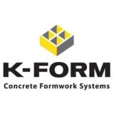 K-Form