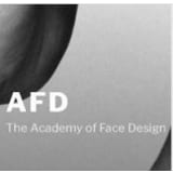 The Academy of Face Design