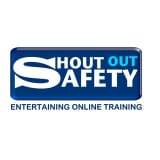 Shout Out Safety