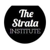 The Strata Institute