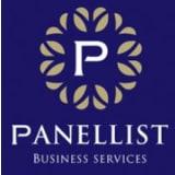 Panellist Business Services
