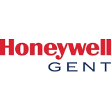 Honeywell Gent