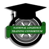 National Logistics Training Consortium