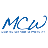 MCW Nursery Support Services
