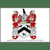 British College of Canine Studies