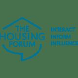 The Housing Forum