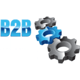 B2B Media Training