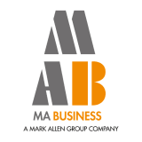 MA Business Ltd