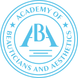 Academy of Beauticians & Aesthetics
