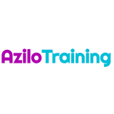 Azilo Training Ltd