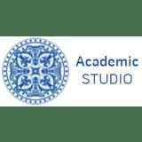 Academic Studio