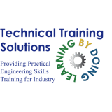 Technical Training Solutions