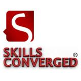 Skills Converged Ltd