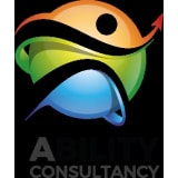 Ability Consultancy (NW) Ltd
