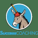 SuccessCOACHING
