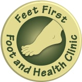Feet First Foot and Health College LTD