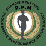Benfatto PPM Academy