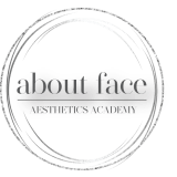About Face Aesthetics Academy
