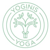 Yoginis Yoga Training