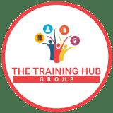 The Training Hub