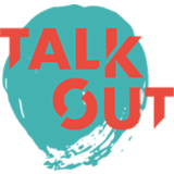 Talk Out
