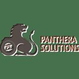 Panthera Solutions Sarl