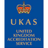 United Kingdom Accreditation Service (UKAS)