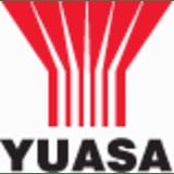 GS Yuasa Battery Sales UK Ltd