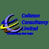 Collaton Consultancy