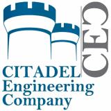 Citadel Academy