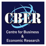 Centre for Business & Economic Research