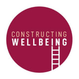 Constructing Wellbeing