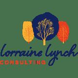 Lorraine Lynch Consulting