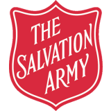 Chelmsford Diocese and Salvation Army