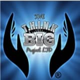 The T.H.I.N.K. Big Project