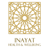 Inayat Health and Wellbeing