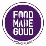 Food Made Good HK